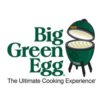 гриль Big Green Egg