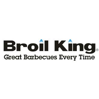 гриль Broil King