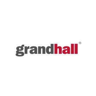 гриль GrandHall