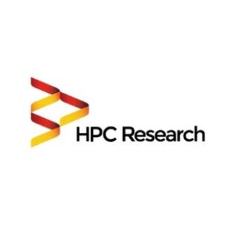 композитные газовые баллоны HPC Research