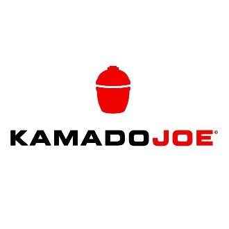 гриль Kamado Joe