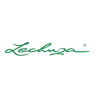 Lechuza: лучшая мебель и аксессуары для вашего сада