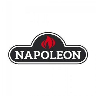 гриль Napoleon
