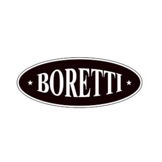 гриль Boretti