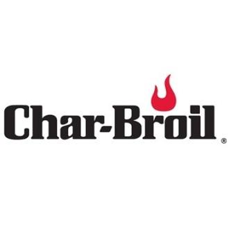 гриль Char Broil