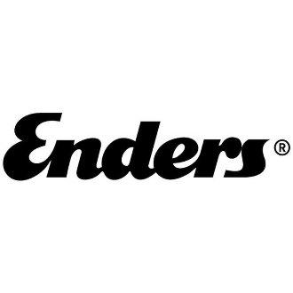 гриль Enders