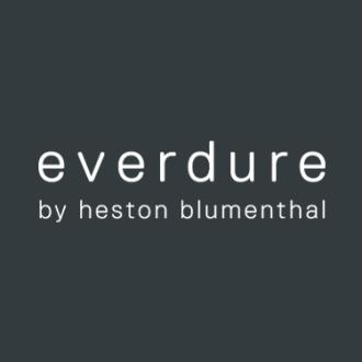 гриль Everdure