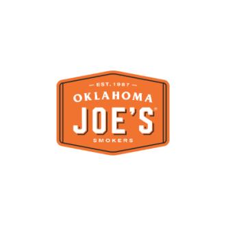 гриль Oklahoma Joe's