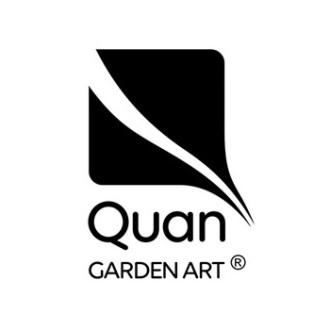 гриль Quan