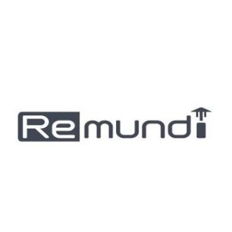 гриль Remundi